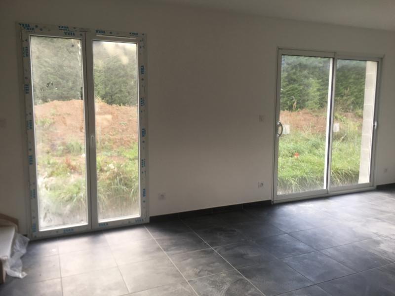 Sale house / villa Scientrier 335000€ - Picture 3