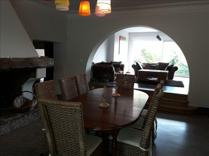 Sale house / villa Sains les marquion 400000€ - Picture 2