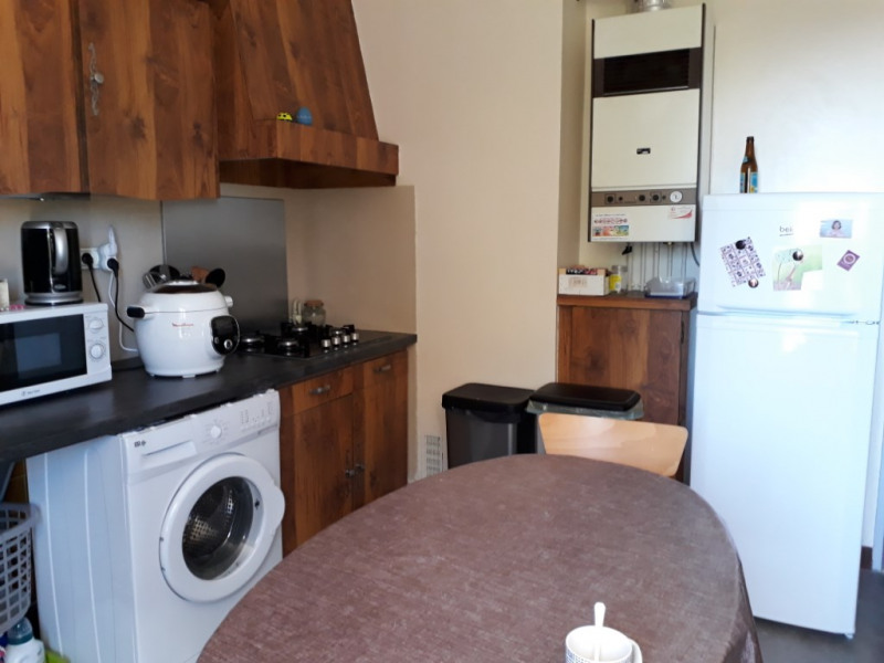 Location appartement Limoges 565€ CC - Photo 4