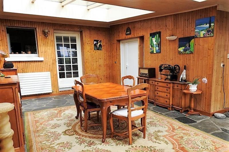 Sale house / villa Mur de bretagne 99000€ - Picture 6
