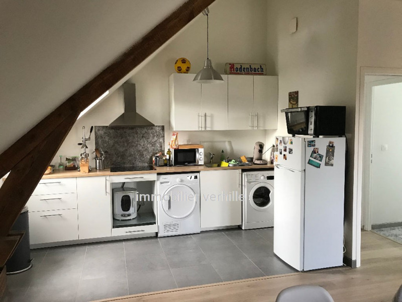 Sale apartment Fleurbaix 169 000€ - Picture 4