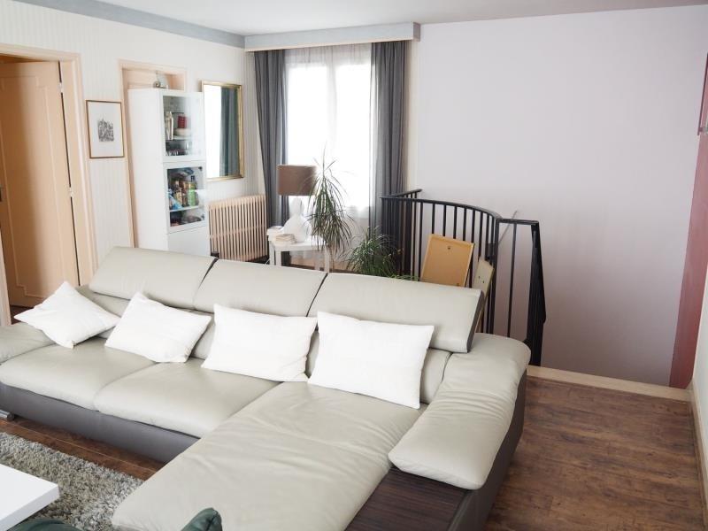 Revenda casa Rambouillet 245000€ - Fotografia 3