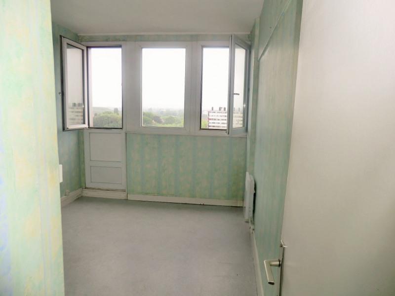 Vente appartement Roubaix 120000€ - Photo 7