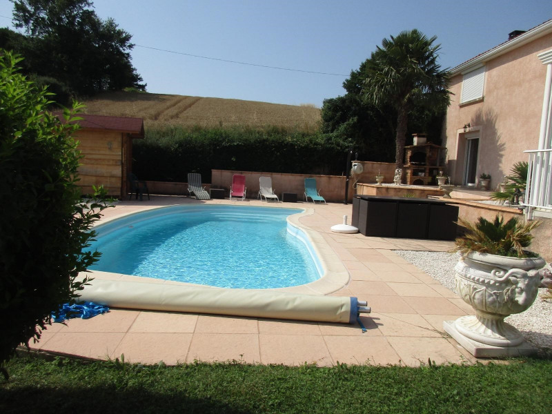 Sale house / villa Albi 273 000€ - Picture 1