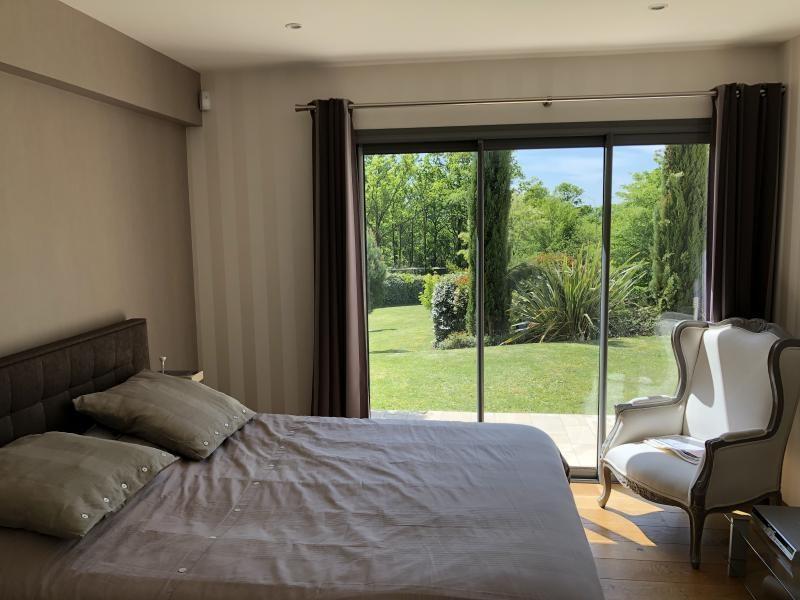 Vente de prestige maison / villa Mansac 550160€ - Photo 13