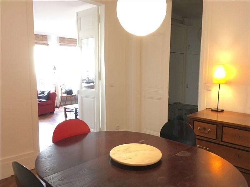Location appartement Paris 14ème 2165€ CC - Photo 3