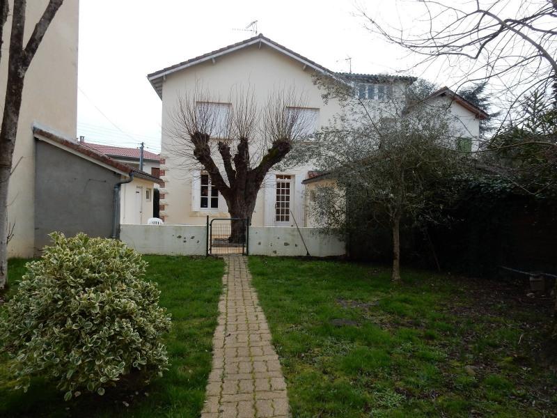 Vente maison / villa Agen 246000€ - Photo 3