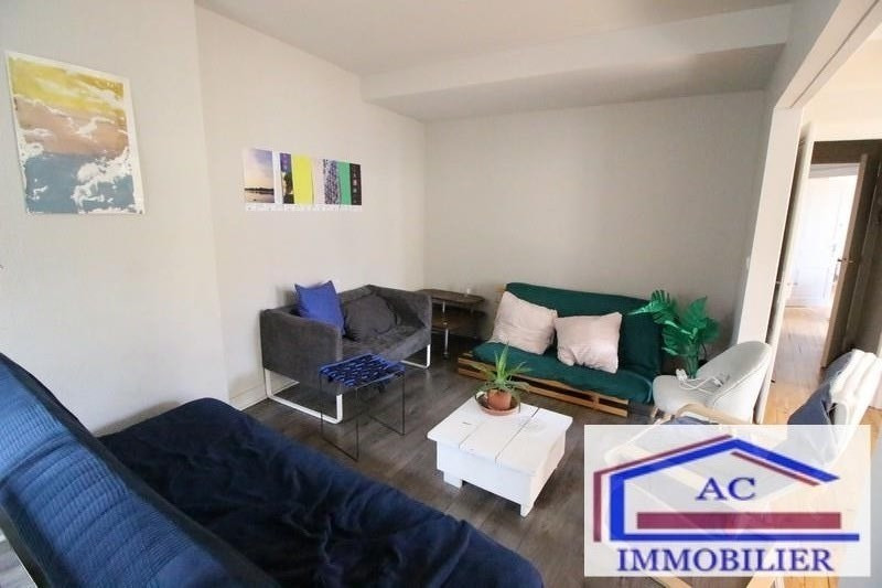 Vente appartement St etienne 149 000€ - Photo 2
