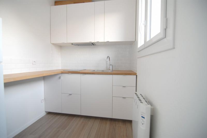 Location appartement Longpont-sur-orge 520€ CC - Photo 3