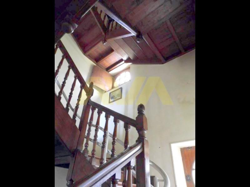 Vente maison / villa Navarrenx 220000€ - Photo 4
