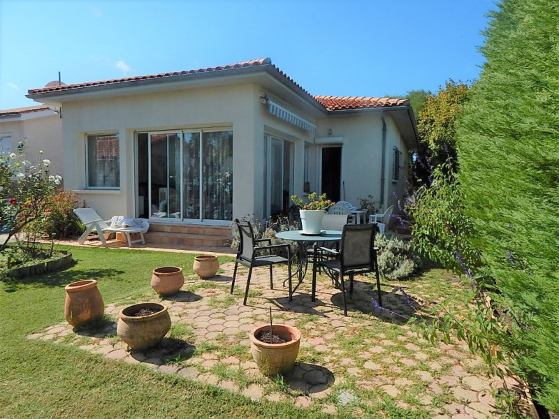 Vente maison / villa Medis 233000€ - Photo 2