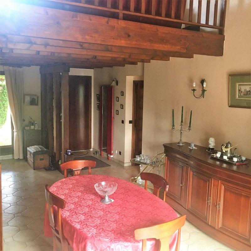 Vente maison / villa Les bréviaires 337000€ - Photo 3