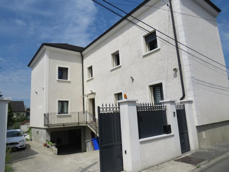 Vente maison / villa Le raincy 599000€ - Photo 1