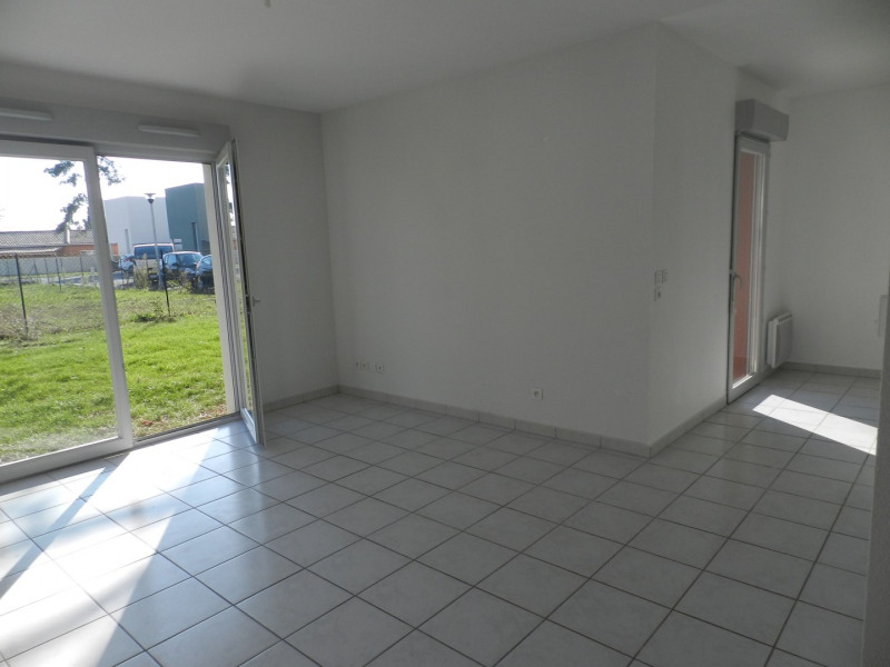 Location maison / villa Toulouse 738€ CC - Photo 4