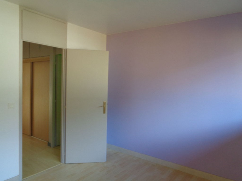 Investment property apartment Sallanches 130000€ - Picture 10