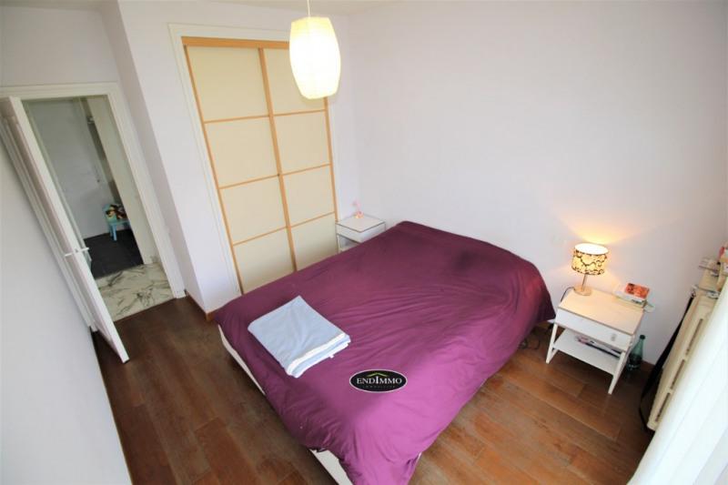 Vente appartement Cagnes sur mer 299000€ - Photo 5