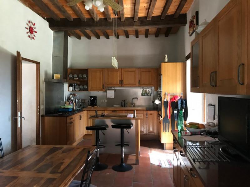 Vente maison / villa Sort en chalosse 470000€ - Photo 4