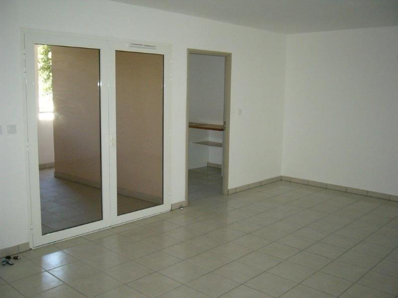 Vente appartement Ste clotilde 187250€ - Photo 2