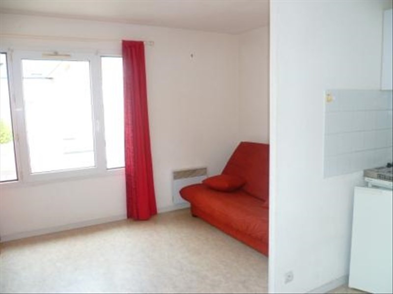 Alquiler  apartamento Caen 415€ CC - Fotografía 2