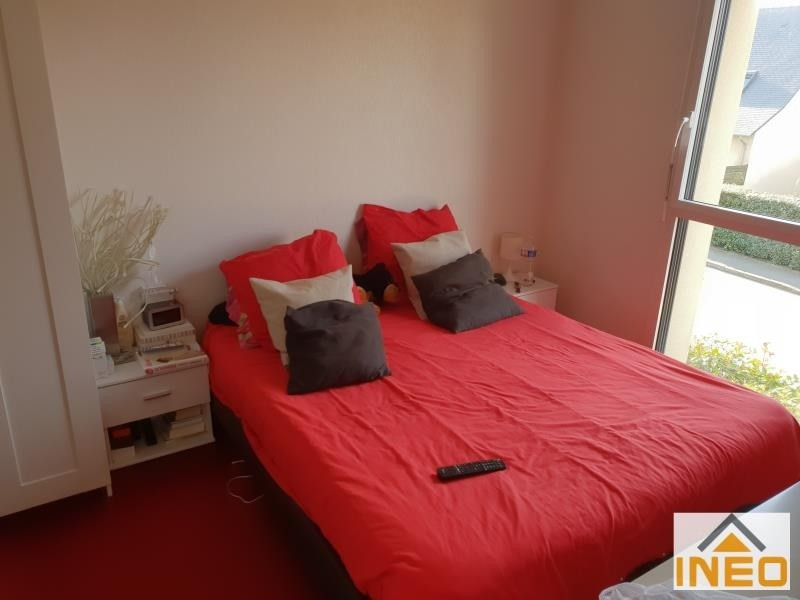 Vente appartement Pace 127 200€ - Photo 4