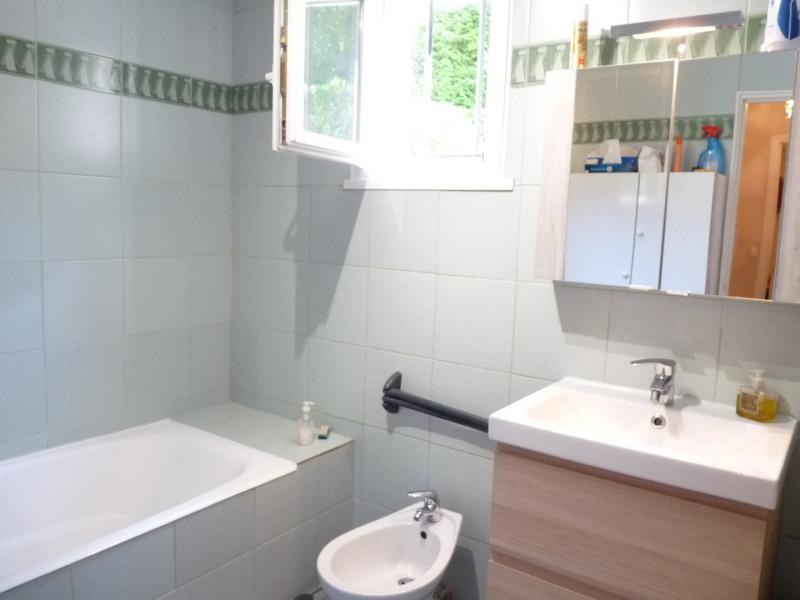 Sale house / villa Noisy-le-roi 995000€ - Picture 15