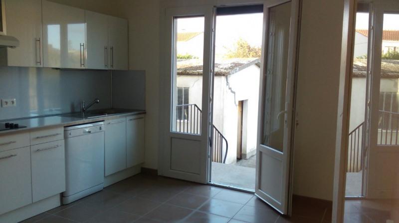 Alquiler  casa Bram 720€ CC - Fotografía 4