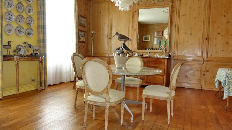Vente de prestige hôtel particulier La rochelle 1575000€ - Photo 3