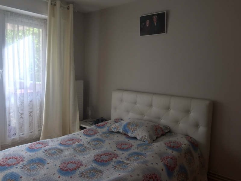 Vente appartement Le bouscat 254400€ - Photo 3