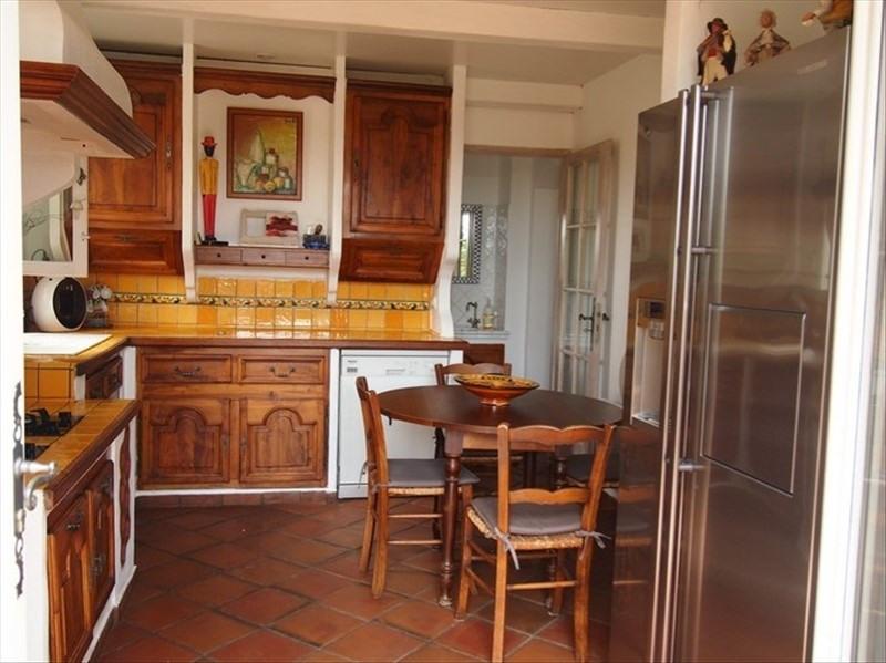 Vente maison / villa Bandol 760000€ - Photo 4