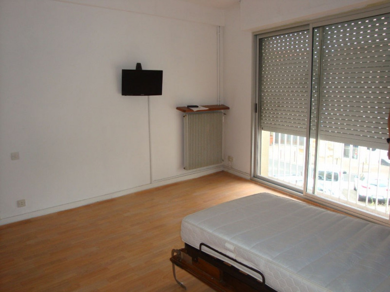 Rental apartment Agen 310€ CC - Picture 4