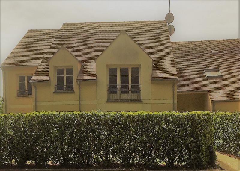 Venta  apartamento St arnoult en yvelines 189000€ - Fotografía 3