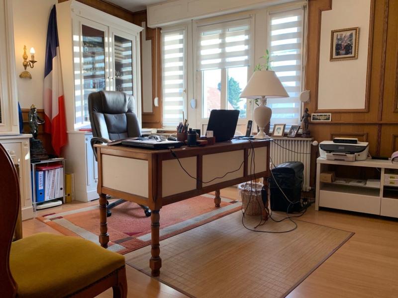 Vente maison / villa Colmar 374525€ - Photo 3