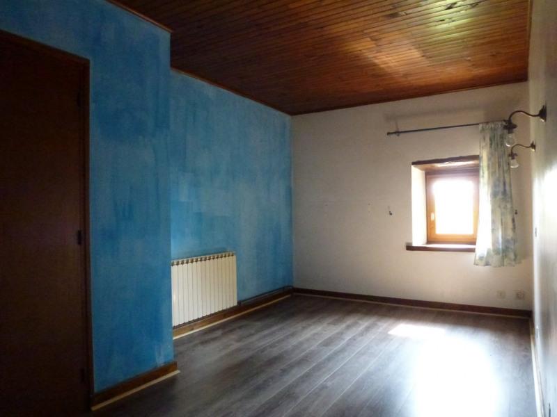 Sale house / villa Hauterives 430000€ - Picture 8