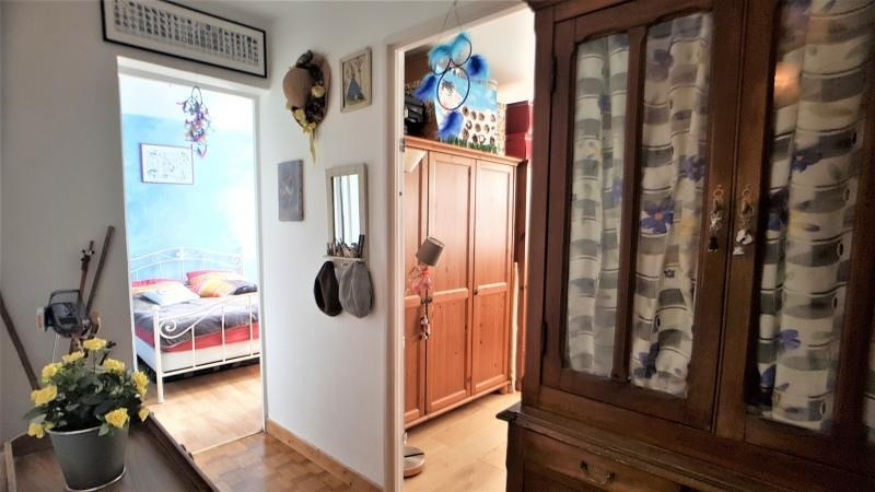 Vente appartement Sucy en brie 159 000€ - Photo 5