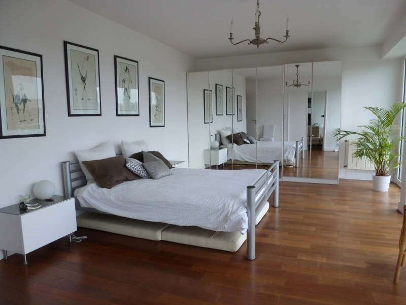 Location appartement St germain en laye 3 610€ CC - Photo 5
