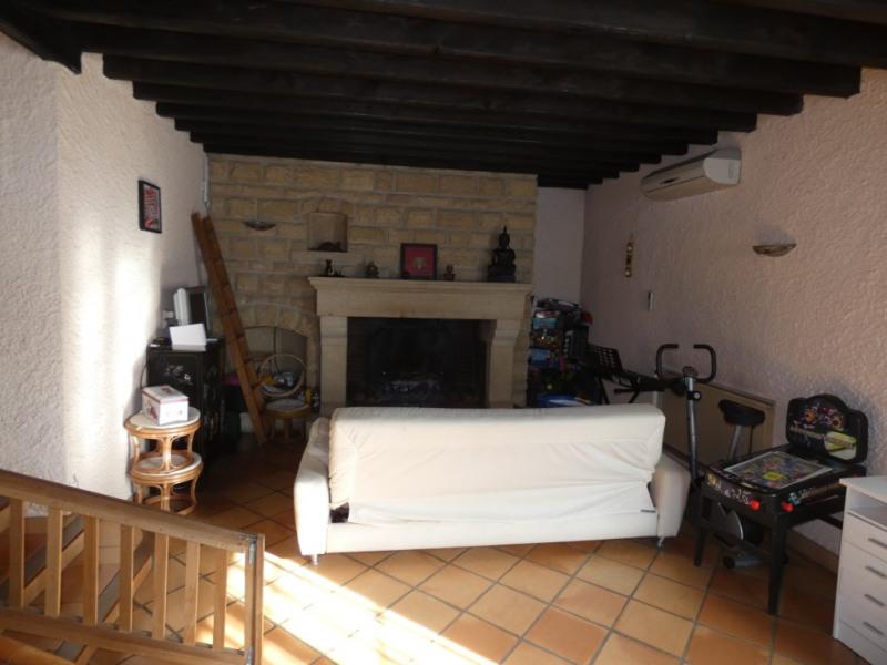 Sale house / villa Bram 235400€ - Picture 7