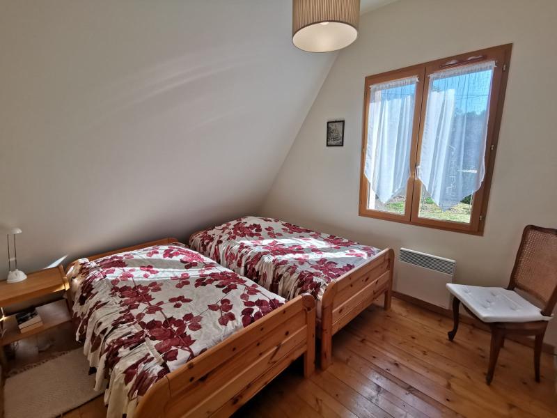 Sale house / villa Saint-cyprien 184440€ - Picture 6