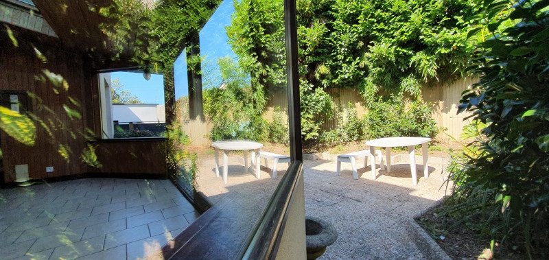 Sale house / villa Quimper 139930€ - Picture 6