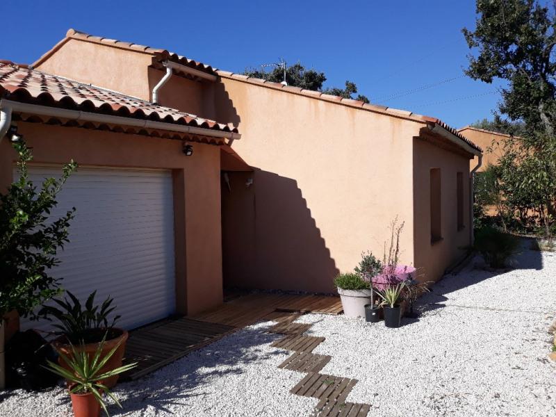 Vente maison / villa La valette du var 425000€ - Photo 6
