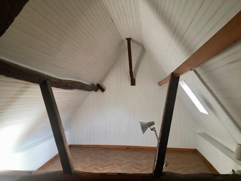 Vendita casa Beauvais 193000€ - Fotografia 10