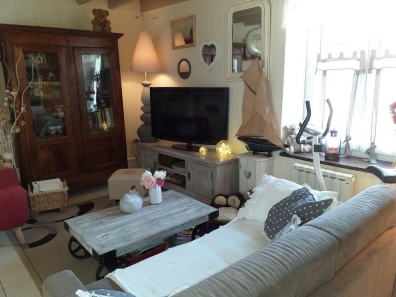 Vente maison / villa La richardais 332800€ - Photo 4