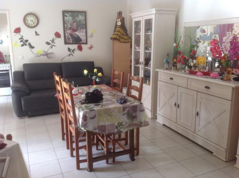 Sale apartment Cagnes sur mer 222000€ - Picture 5