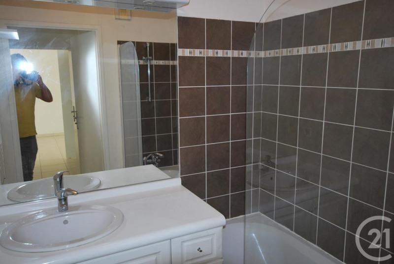 Verhuren  appartement Antibes 854€ CC - Foto 3