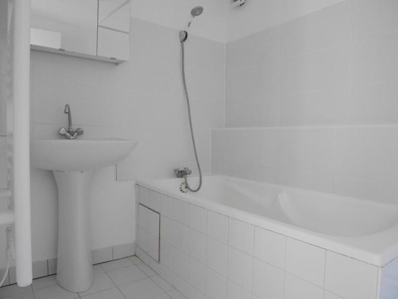 Location appartement Boulogne-billancourt 950€ CC - Photo 5
