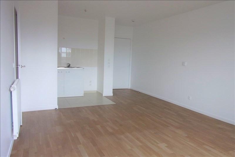 Location appartement La plaine st denis 978€ CC - Photo 3