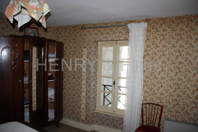 Vente maison / villa Samatan/lombez 125000€ - Photo 10