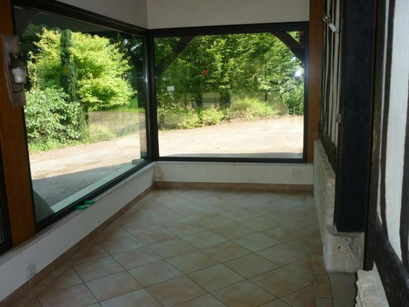 Vente de prestige maison / villa Lisieux 399000€ - Photo 3