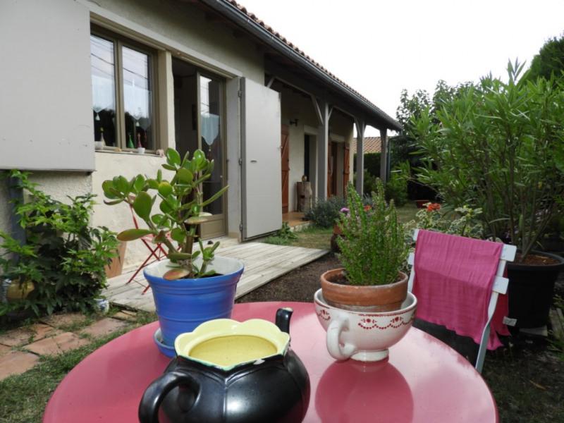 Vente maison / villa Vaux sur mer 336000€ - Photo 14