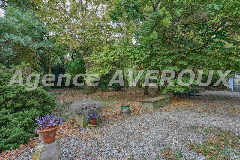 Deluxe sale house / villa Castelnaudary 294000€ - Picture 15