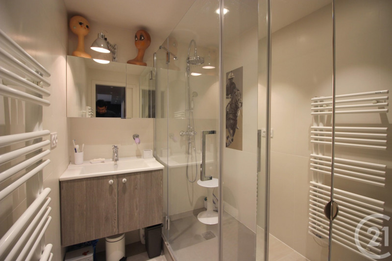 Vente appartement Tourgeville 389 000€ - Photo 12